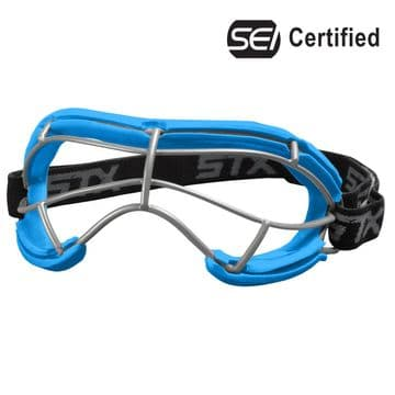 STX 4SIGHT YOUTH goggle