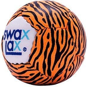 Swax Lax Training Ball