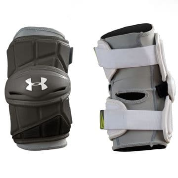 Under Armour COMMAND PRO 3 arm pad