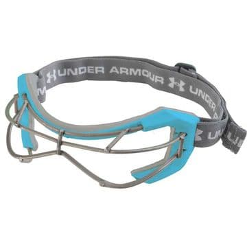 Under Armour GLORY TI lacrosse goggle