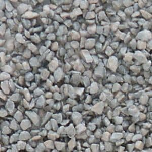 B81 Light Grey Medium Ballast