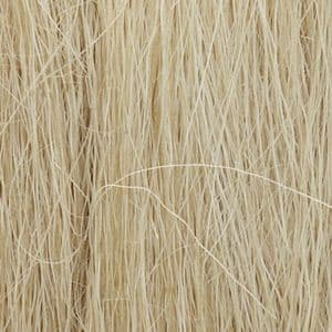 FG171 - Field Grass - Natural Straw (8 gr.)