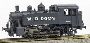 MB-041S  War Department WD-1405 DCC Sound