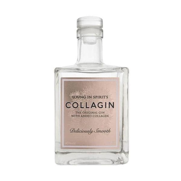 CollaGin 70cl | Buy Online Now!