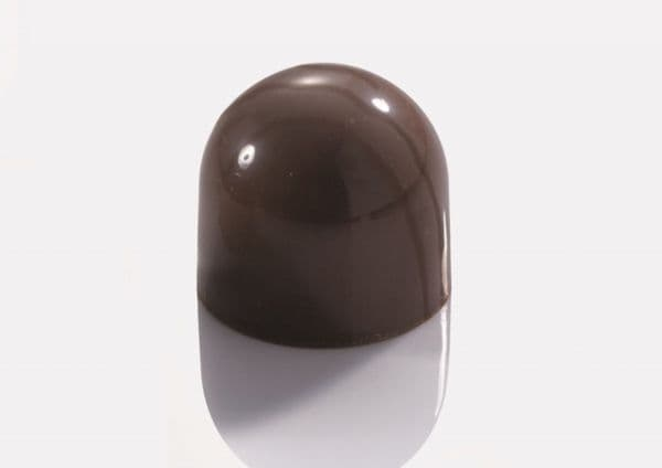 MA1927 Classic bonbon Chocolate mould