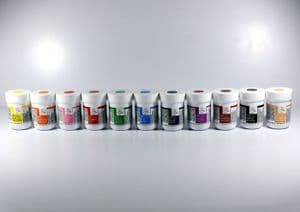 Martellato water soluble Gel Colours 30g LCG