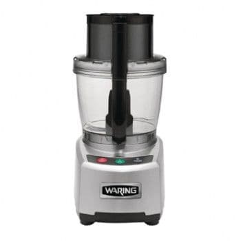 Waring Food Processor - 3.8Ltr GG560