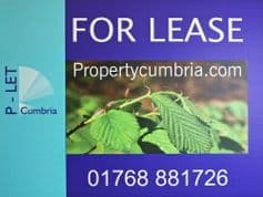 Residential T-Boards Printed in Full Colour