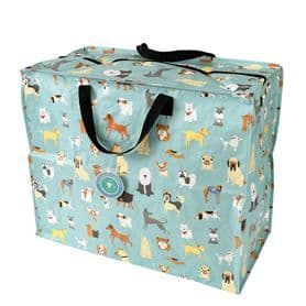Best in Show Dog Jumbo Storage Bag