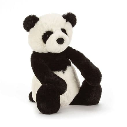 Jellycat Bashful Panda Cub ( Small)