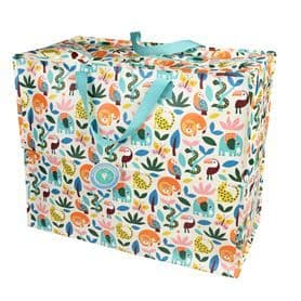 Wild Wonders Animal  Jumbo Storage Bag (1)