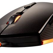 Cougar Minos XC Optical Mouse + Speed XC