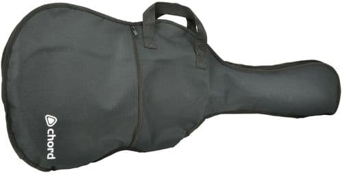 Chord LGB-E2 lightweight gig bag - Electric Guitar LGB-E2 - 174.831UK