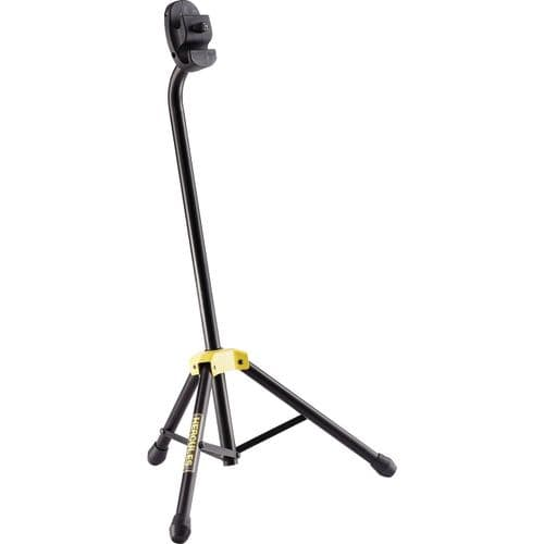 Hercules DS520B Trombone Stand - New boxed