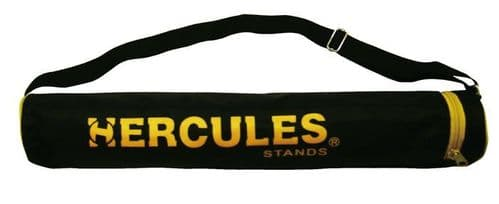 Hercules Music Stand Bag - BSB002 (Carrying bag for BS100B music stand)