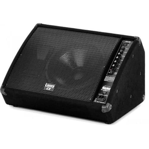 Laney CXP-115 - CXP Active PA Wedge Speaker 150W - New Boxed