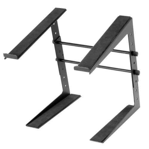 On Stage Stands - LPT5000 Computer Laptop Stand