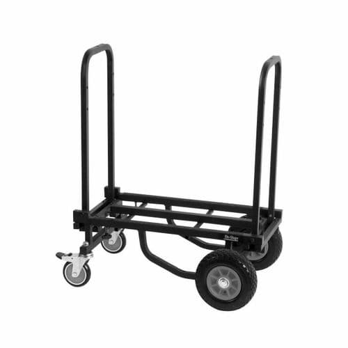 On Stage Stands - UTILITY CART / Trolley - Great for band / stage use - UTC2200