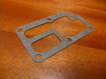 Cylinder Head Gasket for Blanking Plate