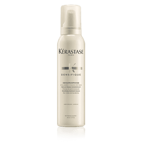 Kerastase Densifique Densinmorphose Mousse 150ml