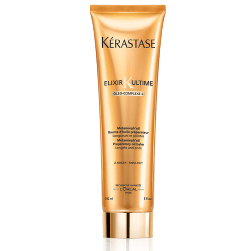 Kerastase Elixir Ultime Metamorphoil 150ml