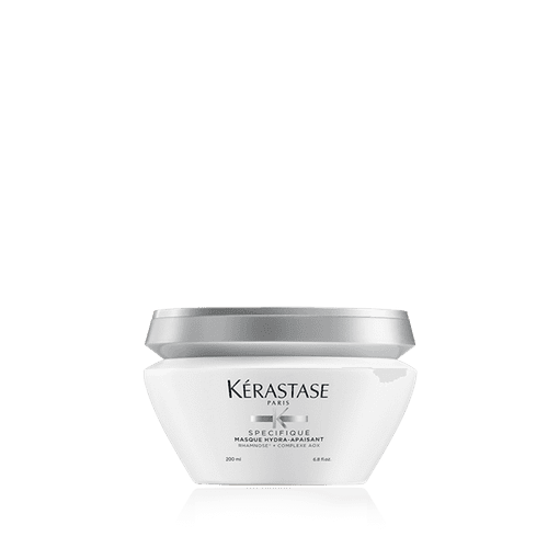 Kerastase Specifique Masque 200ml