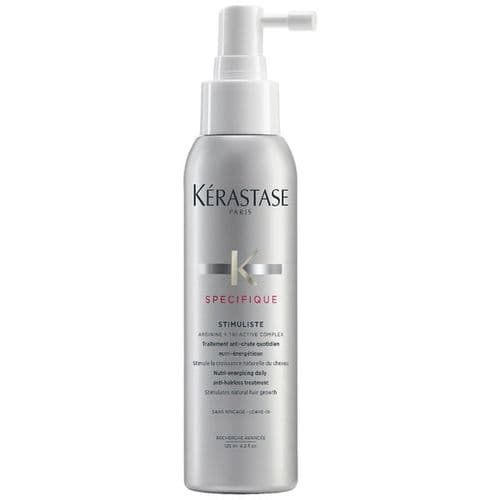 Kerastase Specifique Spray Stimuliste 125ml