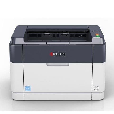 Single Function Colour Printers