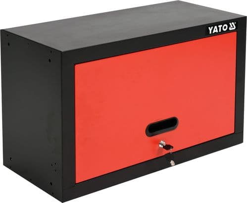 Yato - Top Wall Cabinet for Yato workshop unit - (YT-08935)