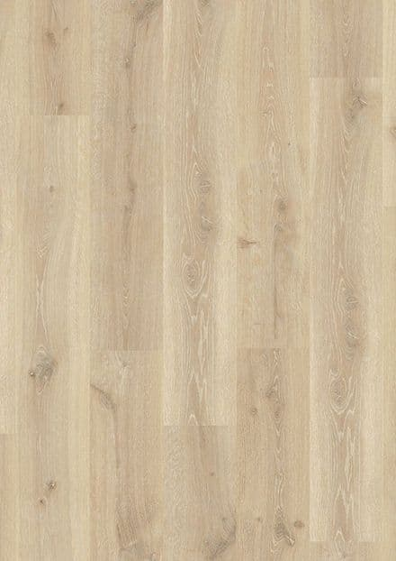 Creo Laminate Flooring - Tennessee Oak Light
