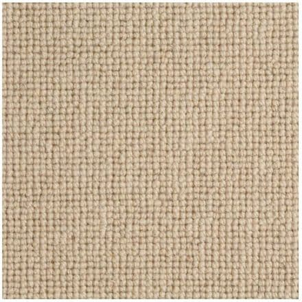 Deco Range Plain Carpet - Maple ( M2 Price ) email us with your sizes (Free Sample Service)