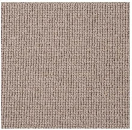 Deco Range Plain Carpet - Shale ( M2 Price ) email us with your sizes (Free Sample Service)