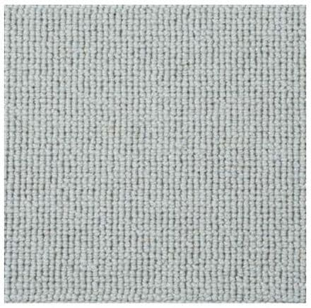 Deco Range Plain Carpet - Sky ( M2 Price ) email us with your sizes (Free Sample Service)