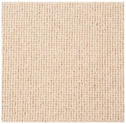 Deco Range Plain Carpet - Snow White ( M2 Price ) email us with your sizes (Free Sample Service)