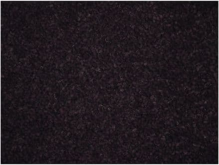 Durham Twist Carpet - Amethyst ( M2 Price ) email us with your sizes (Free Sample Service)