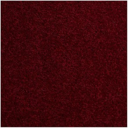 Durham Twist Carpet - Claret ( M2 Price ) email us with your sizes (Free Sample Service)