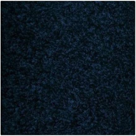 Midnight Blue Velour (Email us with your sizes)