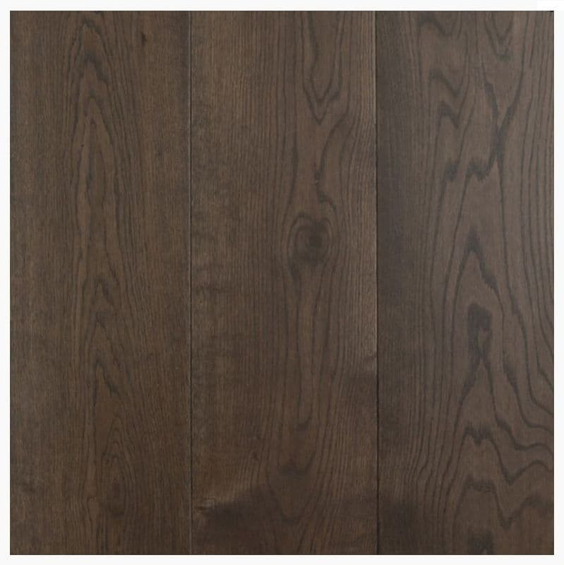 Oak Ebony 3490 ( Pack Price )From £66.72 m2 email us for cheapest price (Free Sample Service)