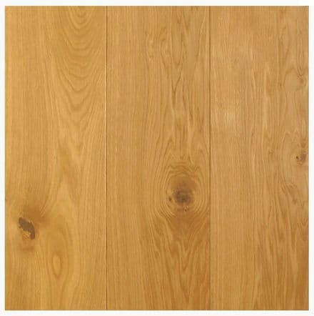 Oak Natural 3305 ( Pack Price ) From £65.59m2 email us for cheapest price (Free Sample Service)