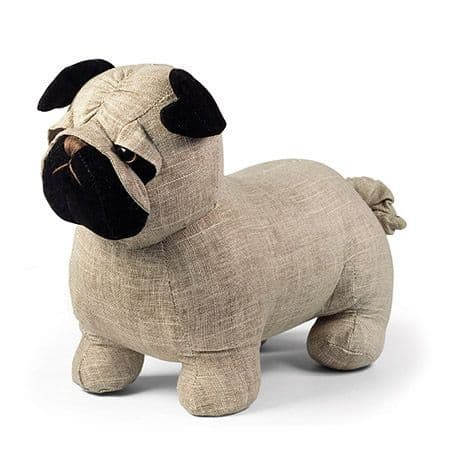 Dog Doorstops<br>Many Breeds