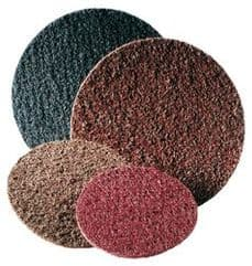 115 Discs Surface conditioning. - Abtec4Abrasives