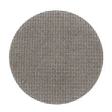 Abtec4abrasives / Sanding Discs / Screen 125