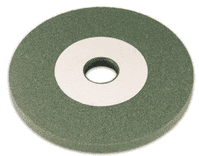 150  x 20 x 31.75mm Tyrolit Silicon Carbide Grinding Wheels