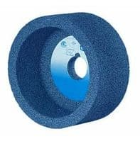 150mm Flexovit Straight Cup Grinding Wheels. Type 6