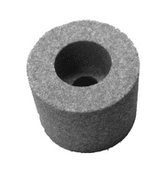 20 mm  x 20 mm x 6.35 mm MA 60 LV Grinding wheel