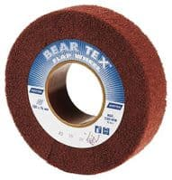 200 mm x 50 mm x 76 mm Beartex Flap Wheels