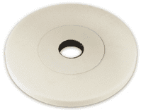 225 x 5   x 31.75mm. Tyrolit Profile Grinding Wheels
