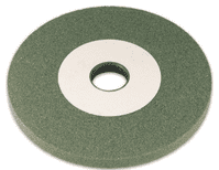 250 x 25 x 31.75mm. Tyrolit Silicon Carbide Abrasive Grinding Wheels