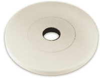 300 x 13 x 127mm Tyrolit Grinding Wheels .