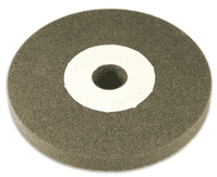 300 x 40mm Metal Grinding Wheels